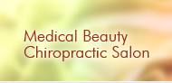Medical Beauty Chiropractic Salon